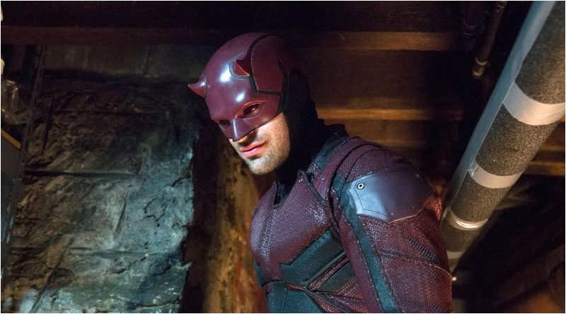 Netflix Daredevil Featured 800x445