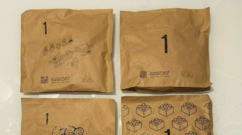Paper Bag Prototypes Featured