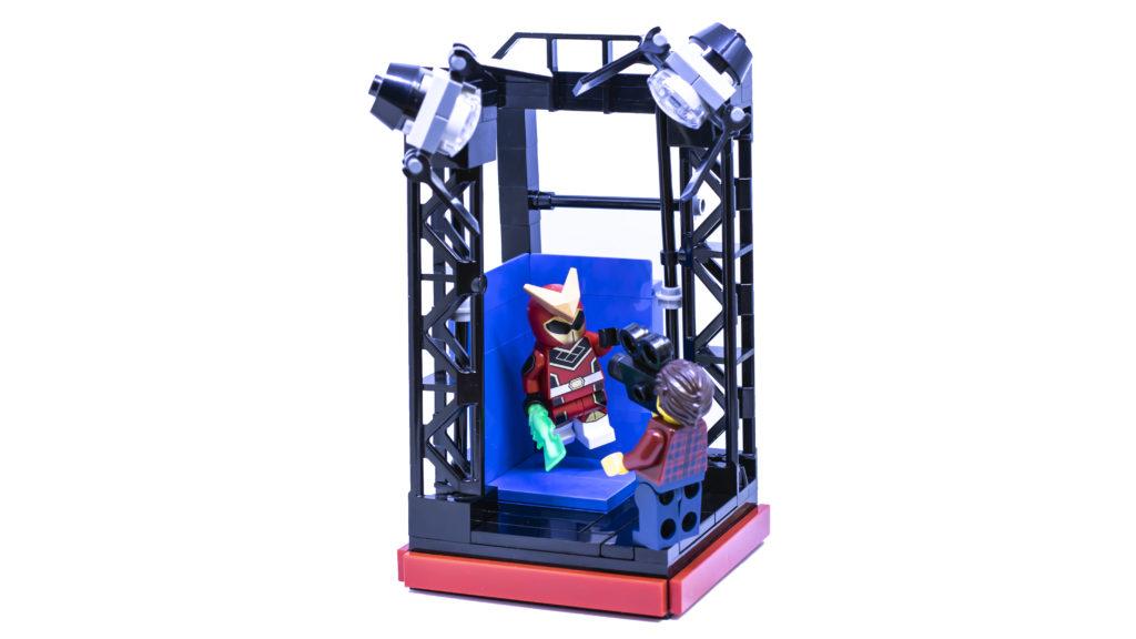 Red Ranger Vignette 1024x576