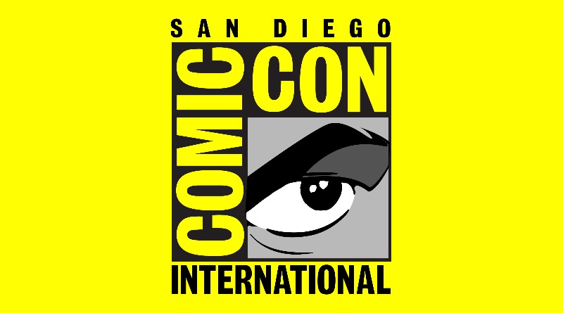 SDCC Logo Featured