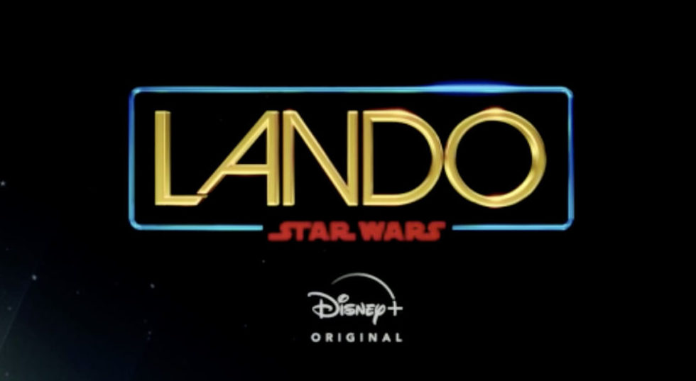 Star Wars Lando logo e1607680985605