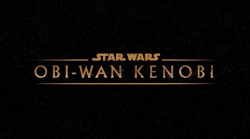 Star Wars Obi Wan Kenobi Series Logo Featured 800x445