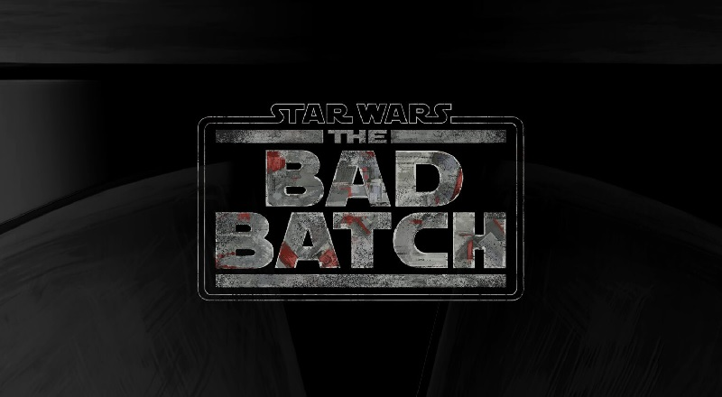 Star Wars The Bad Batch Featured