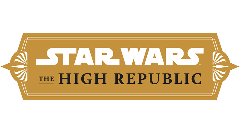 Star Wars The High Republic Featured 800 445