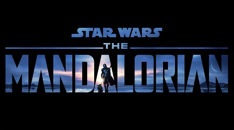 Star Wars The Mandalorian Season 2 Featured