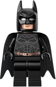 TDK batman