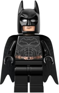 TDK Batman 192x300