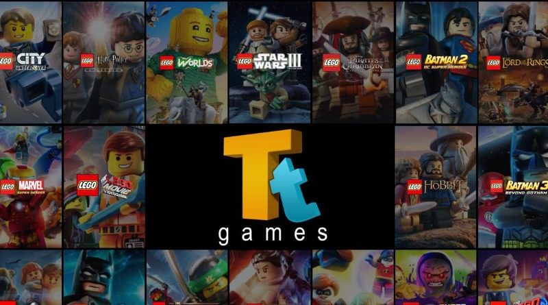 TT Games Feature Image 800x445