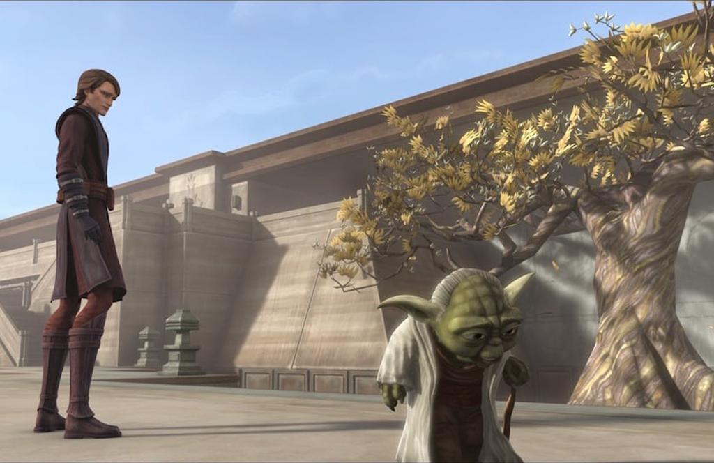 TempleGardens 1