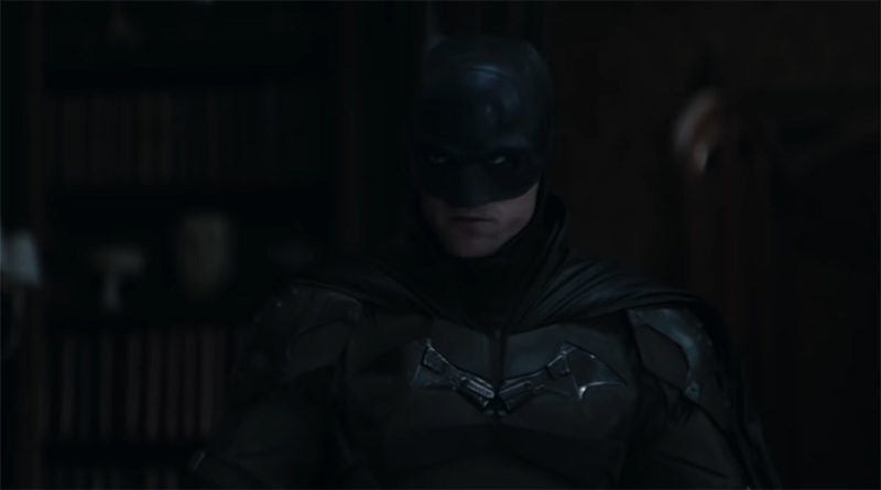 The Batman Featured 800x445
