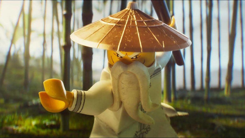 The LEGO Ninjago Movie Chan 1 1024x580