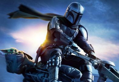 Star Wars: The Mandalorian Season 3 gets a rumoured release date