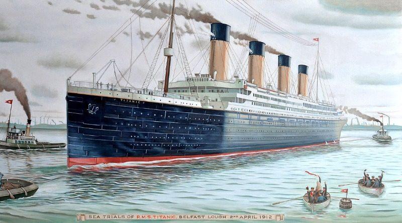 Titanic Featured 800x445