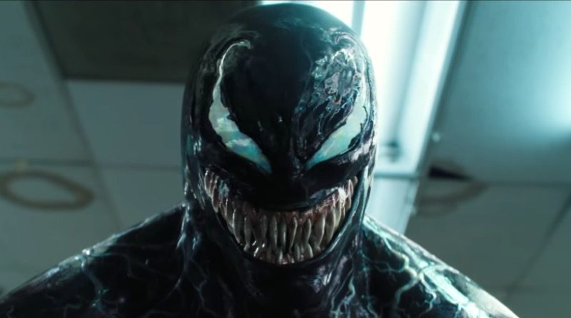 Venom Featured 800x445