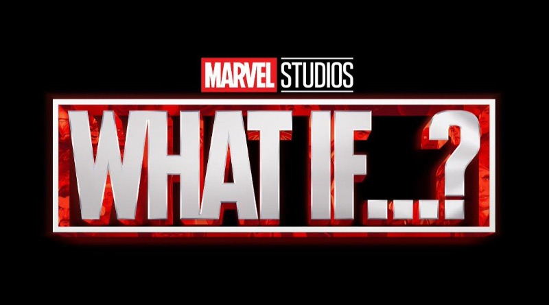 What If Logo Featured