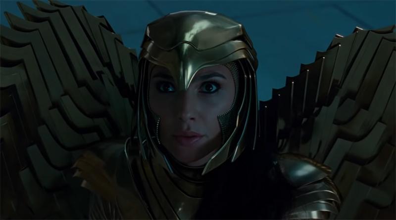 Wonder Woman 84 Featured 1