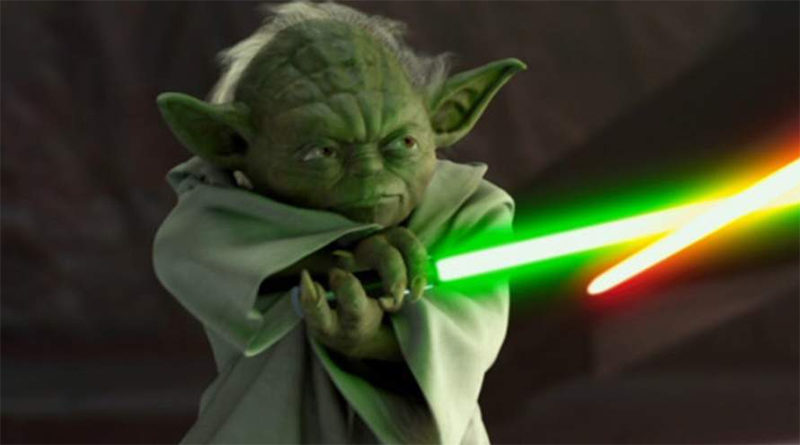 Yoda Featured 800x445