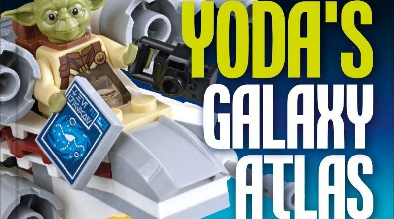 Yodas Galaxy Atlas cover featured