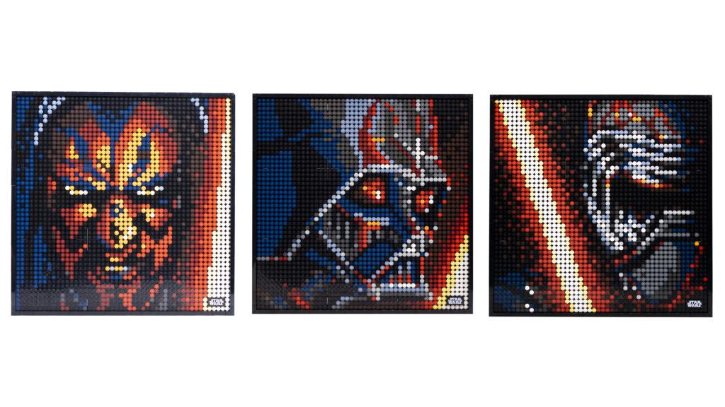 All Three Main Image