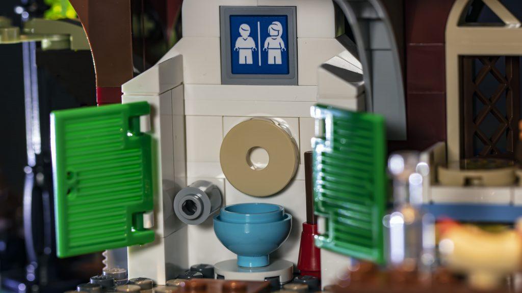 Bathroom 1024x576