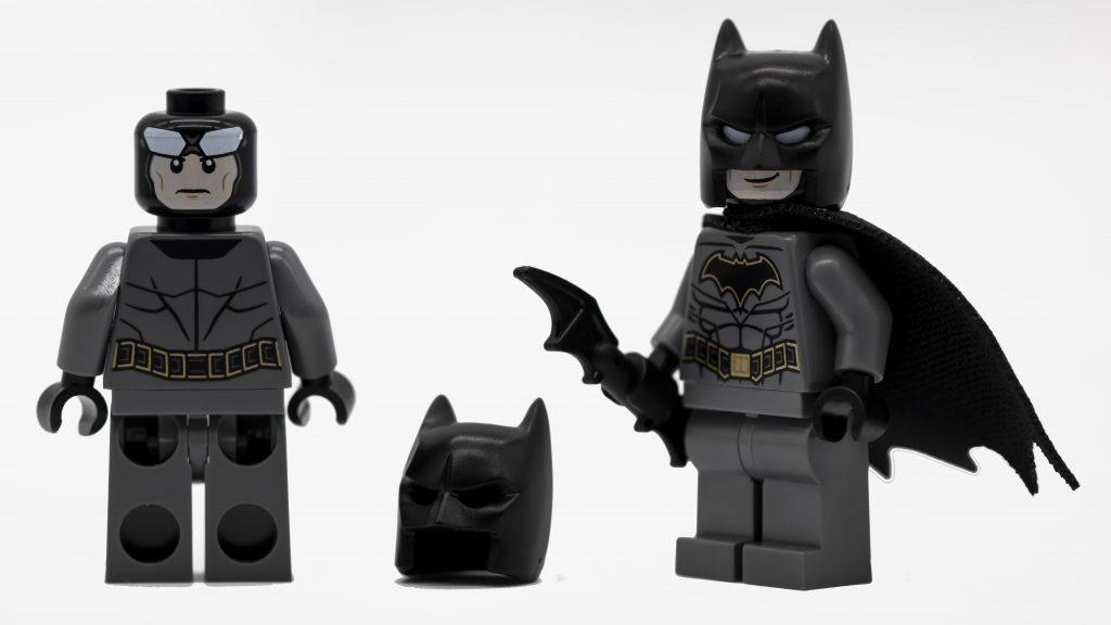 Batman Minifig 1024x576