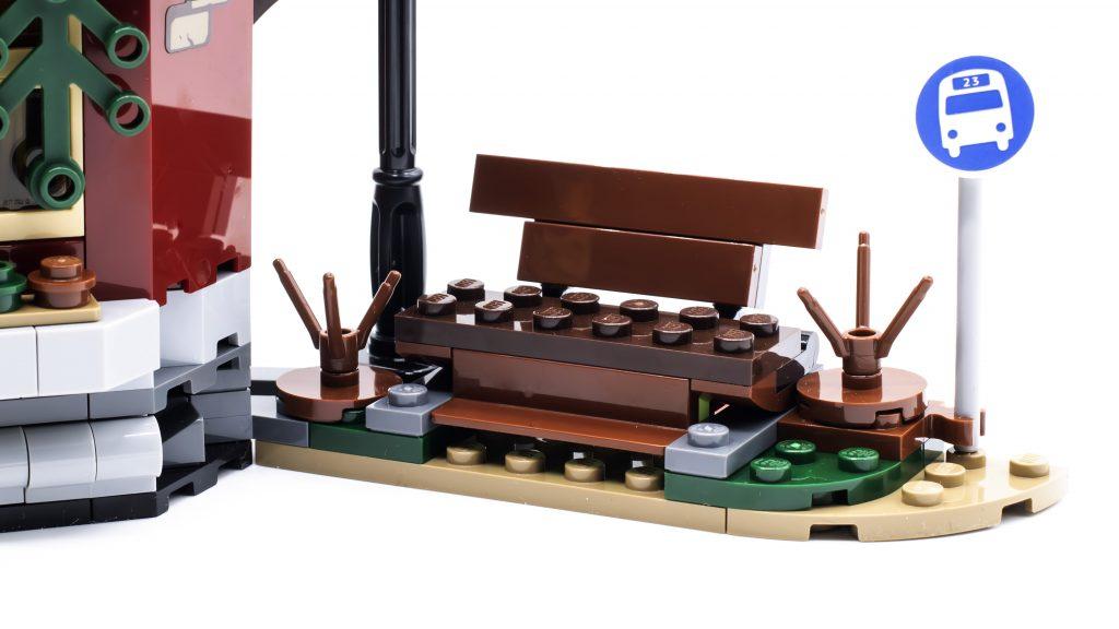 Bench 1024x576