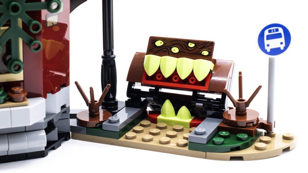 Bench Monster 1024x576