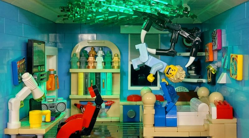 brick pic of the day abduction featured
