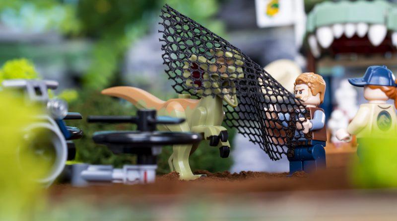 Captured Dino Featured 800x445