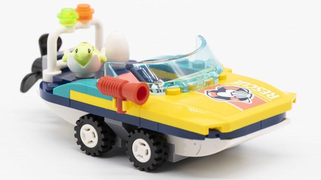 Car 1024x576