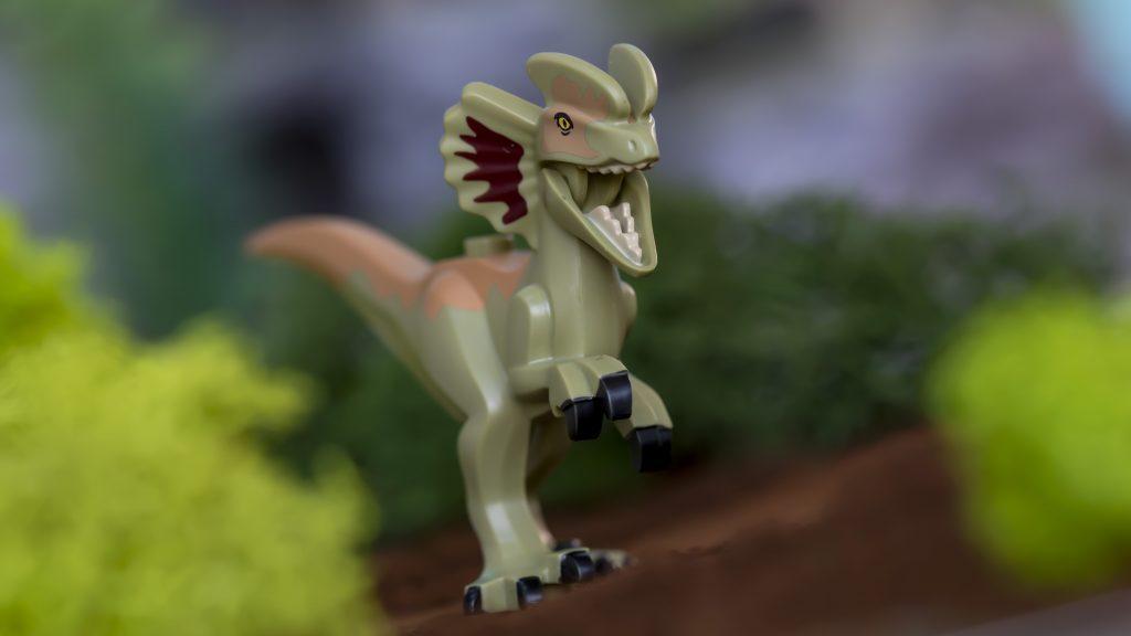 Dino Park 1024x576