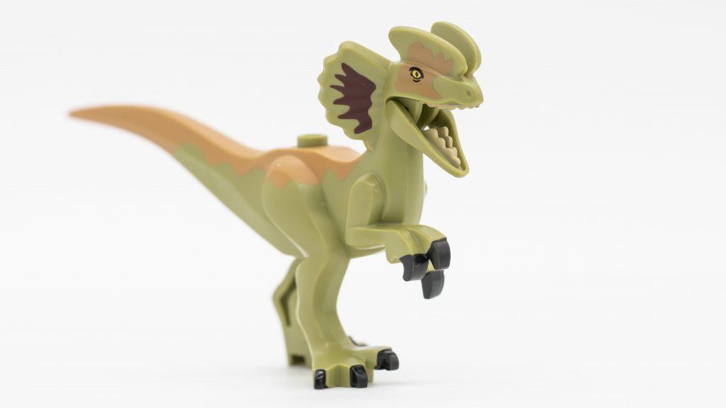 Dino Side White 1024x576