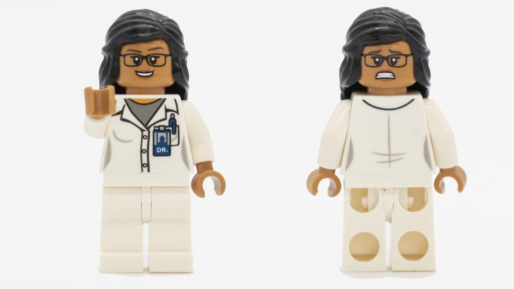 Dr Minifigure 1024x576