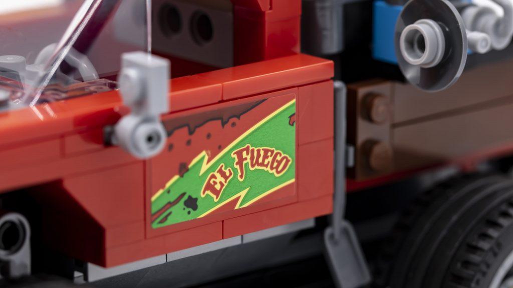 El Fuego Sign 1024x576