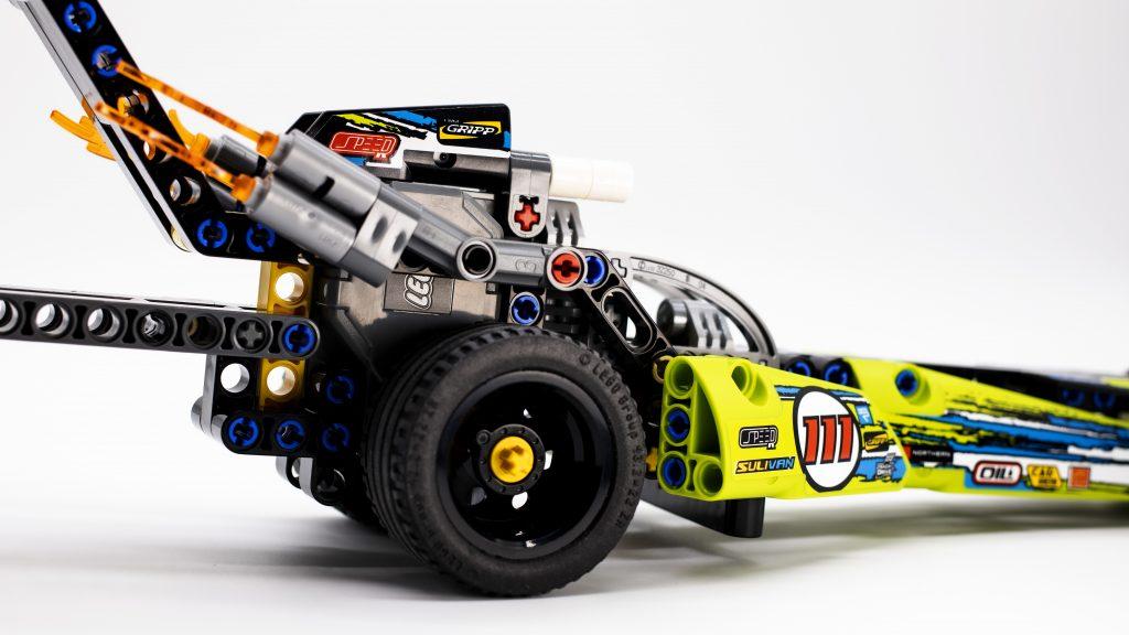 Engine 1024x576