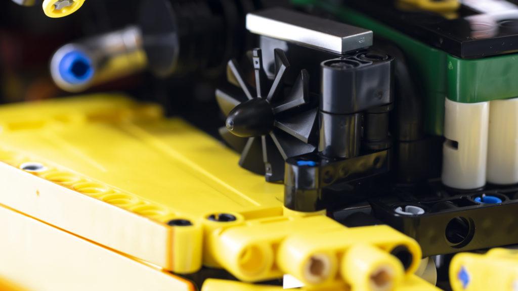 Engine Detail 1024x576