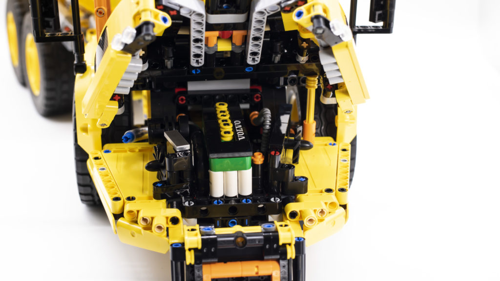 Engine Open 1024x576