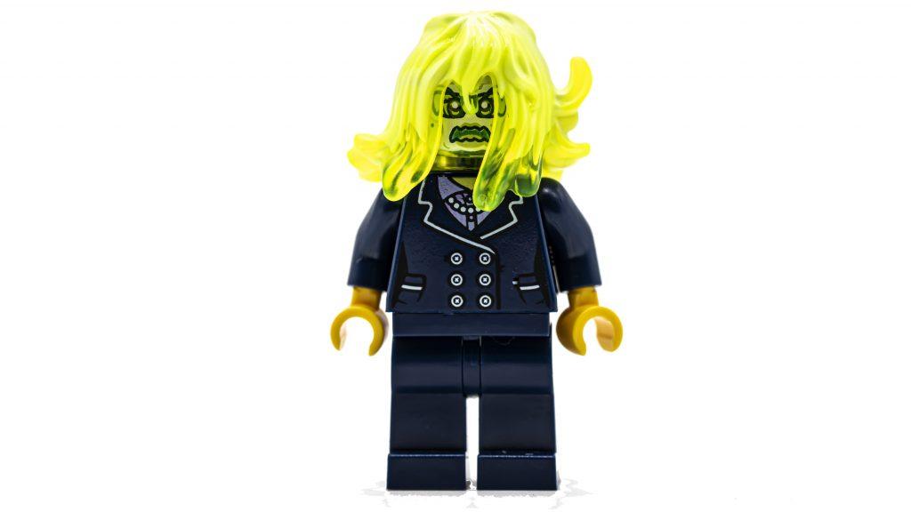 Female Teach Monster 1024x576