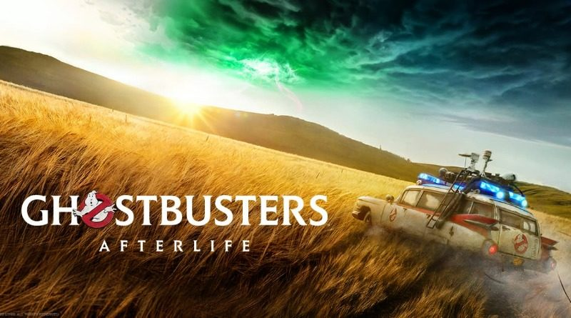 Ghostbusters Afterlife Featured 800x445