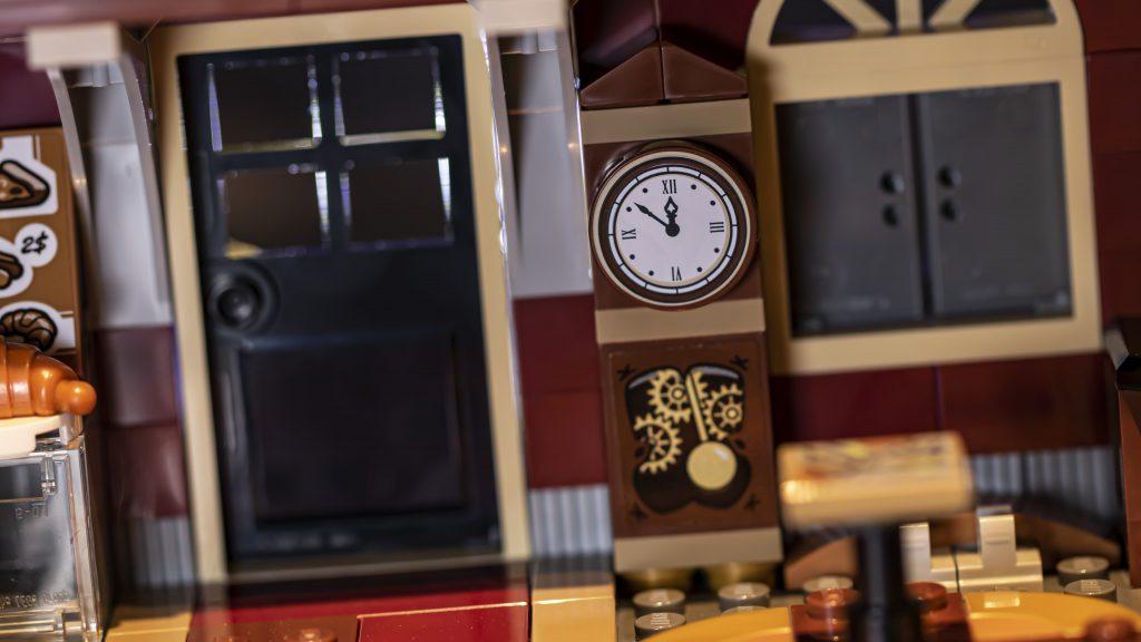 Grandfather Clock 1024x576
