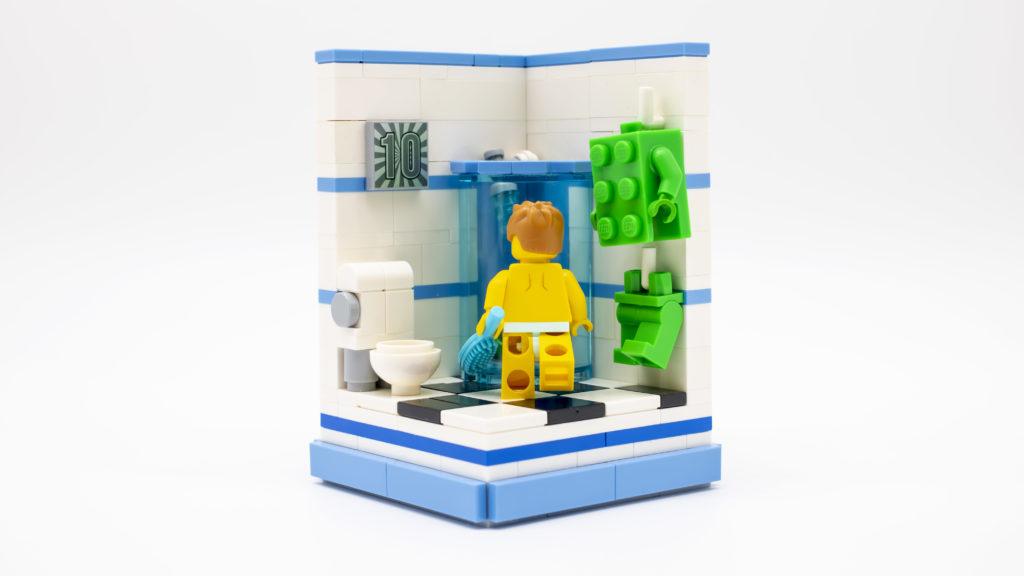 Green Brick Guy Vingette 1024x576