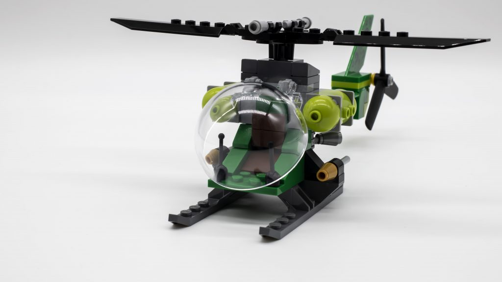 Helicopter Front 1024x576