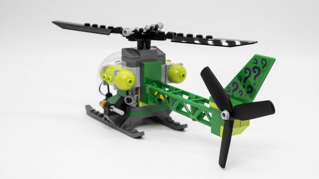 Helicopter Reverse 1024x576