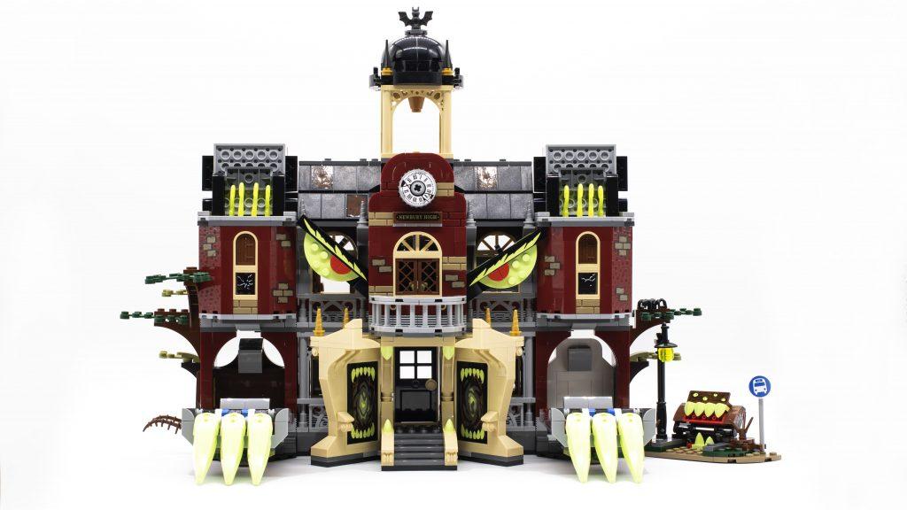 High School Monster 1024x576