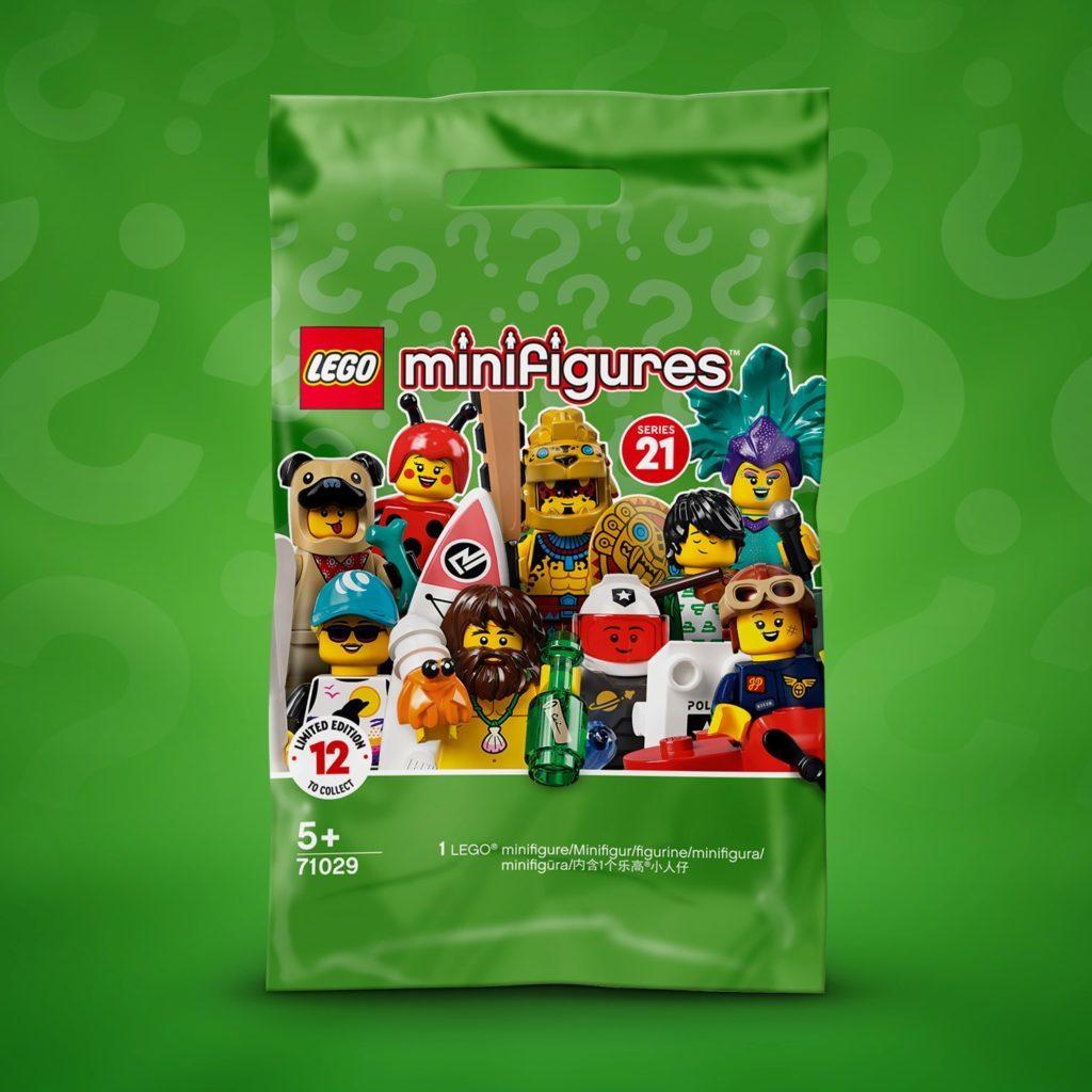 Lego 71029 Cmf Series 21 1 1024x1024