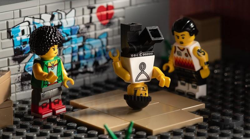 Lego Breakdancing 1 800x445