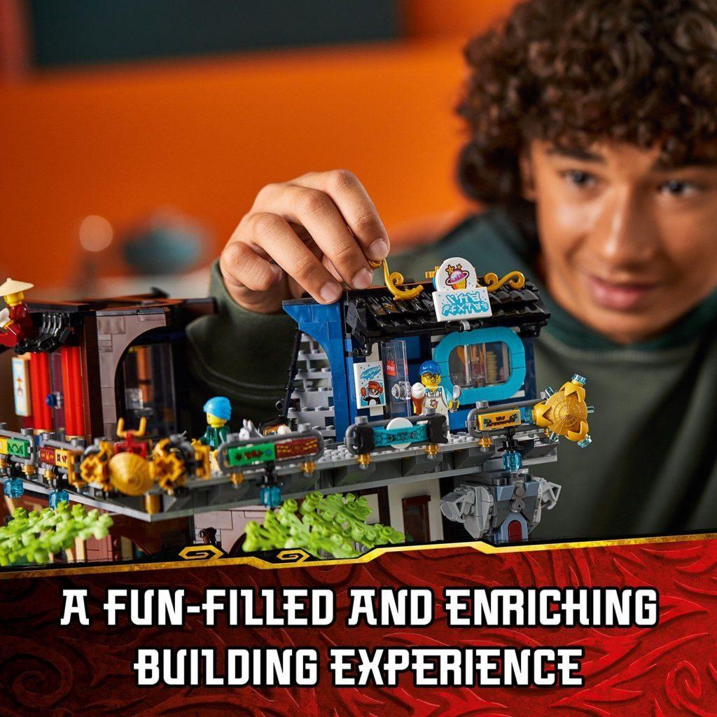 Lego Ninjago 71741 Ninjago City Gardens Certified Store 4 1 1024x1024