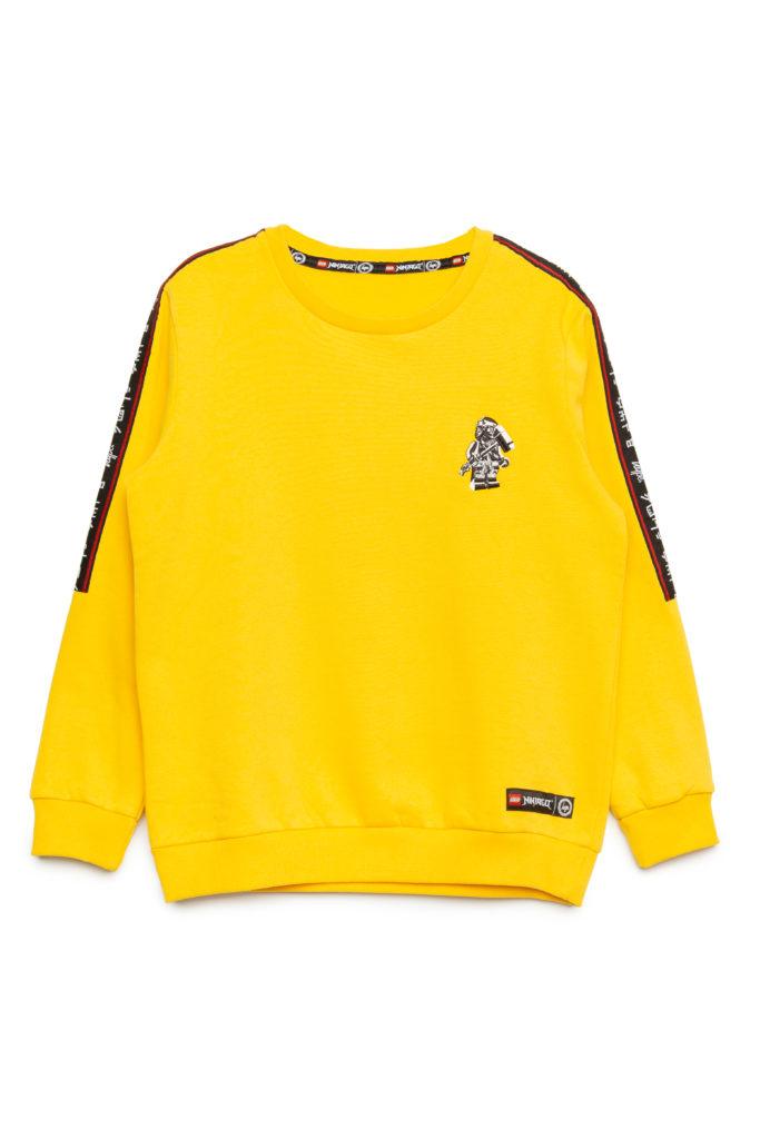 Lego Ninjago Hype T Shirt 275624