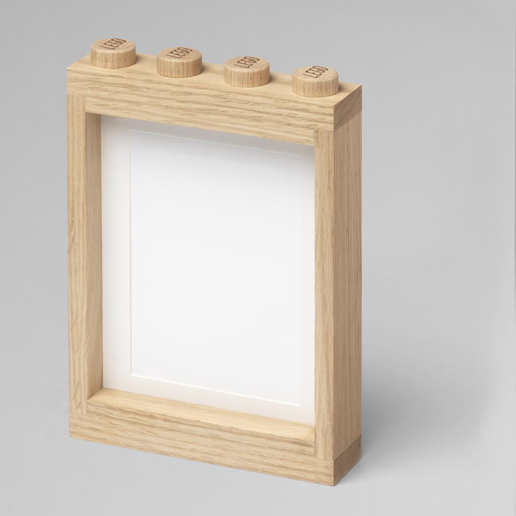 lego picture frame room copenhagen