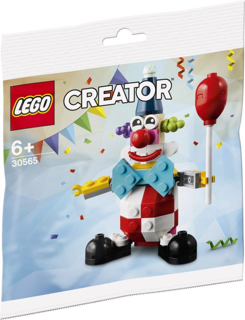 lego polybags 2021 creator 30565 0001